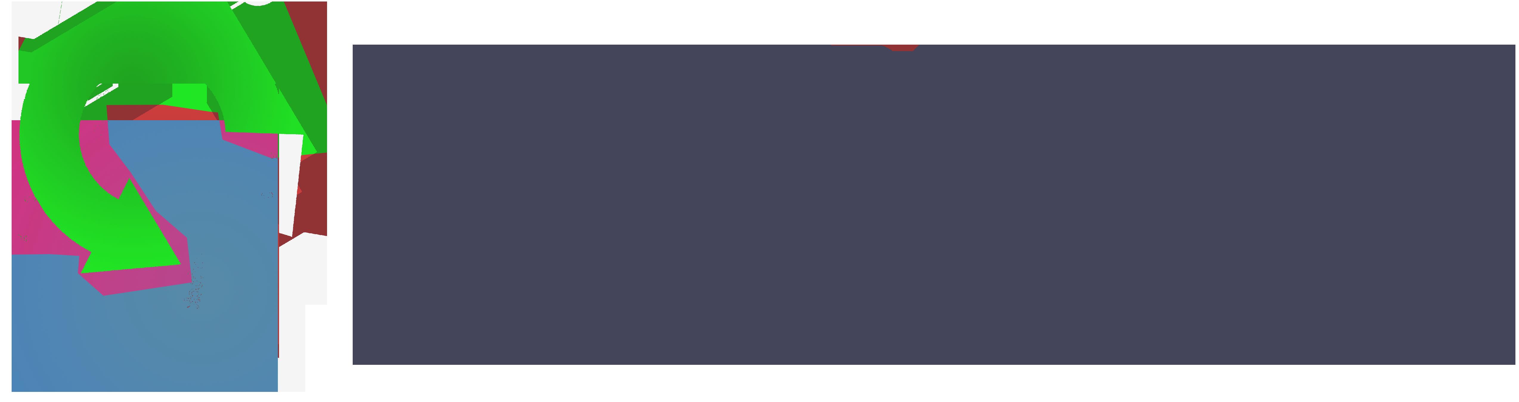 Standard Uganda